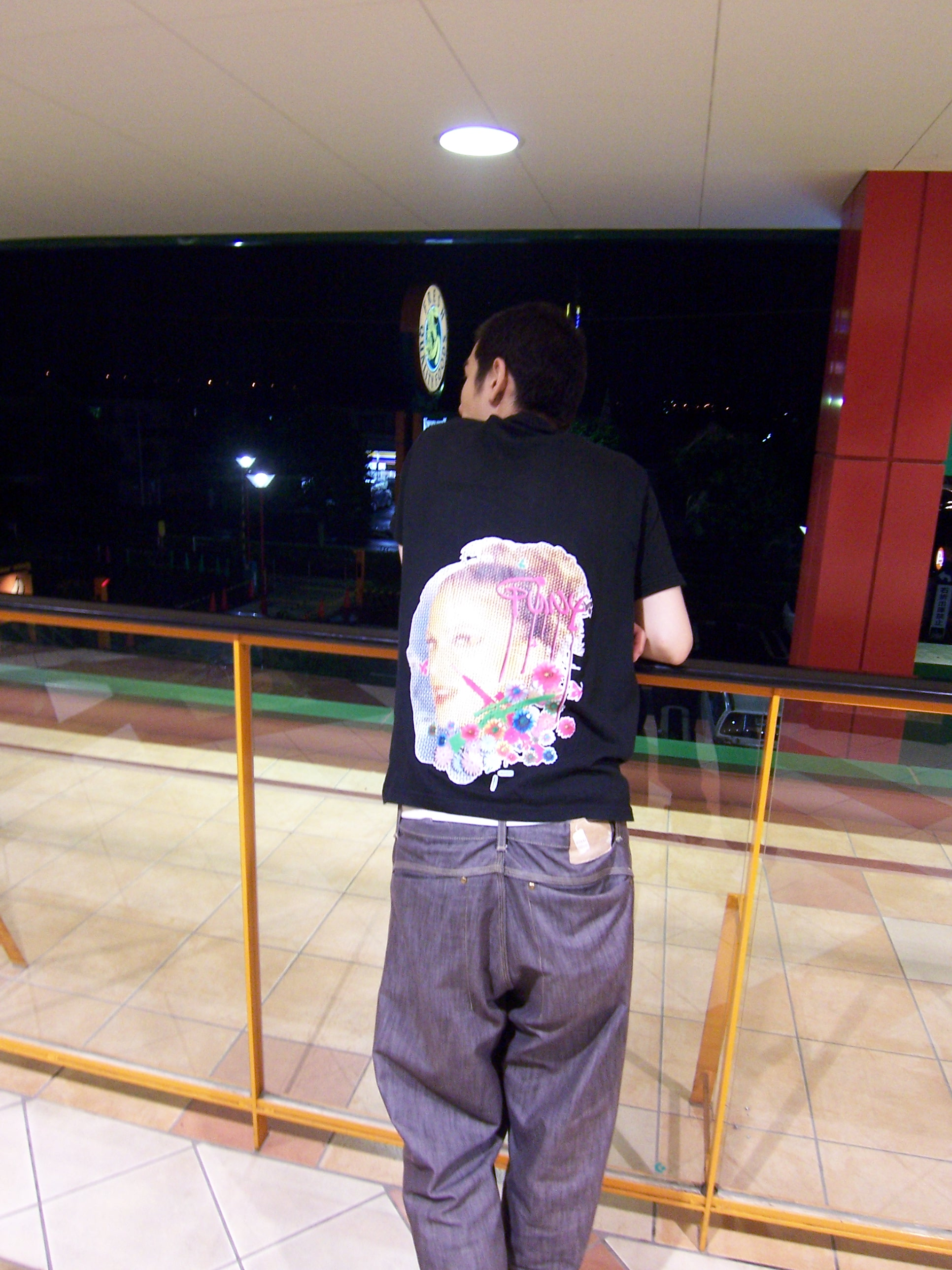 jacket_m.jpg