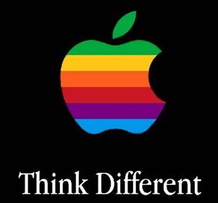 think_different.jpg